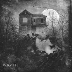 Wrvth - Wrvth - CD