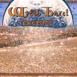 Wytch Hazel - Prelude - LP
