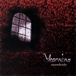 Yearning - Evershade - CD