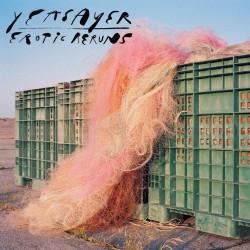 Yeasayer - Erotic Rerurns - LP