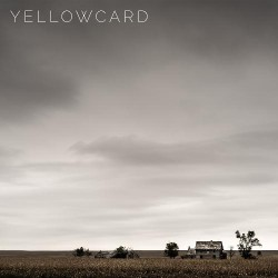 Yellowcard - Yellowcard - CD DIGIPAK