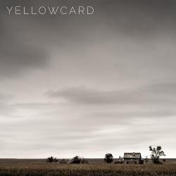 Yellowcard - Yellowcard - DOUBLE LP Gatefold