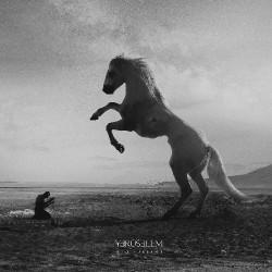 Yeruselem - The Sublime - CD DIGIPAK