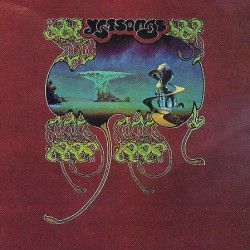 Yes - Yessongs - DOUBLE CD