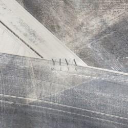 Ylva - Meta - LP Gatefold