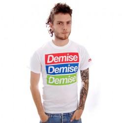 Your Demise - Supreme - T-shirt (Men)