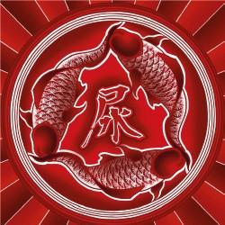 Zapruder - Zapruder - LP