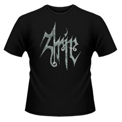 Zhrine - Logo - T-shirt (Men)