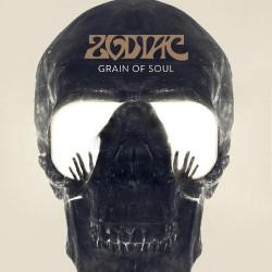Zodiac - Grain Of Soul - LP Gatefold