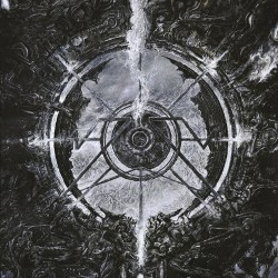 Zom - Flesh Assimilation - CD