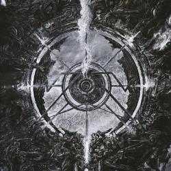 Zom - Flesh Assimilation - LP