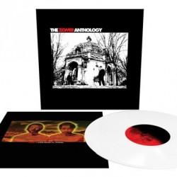 Zombi - The Zombie Anthology - LP