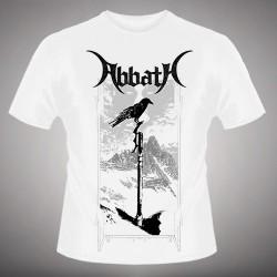 Abbath - Eternal Night - T-shirt (Men)