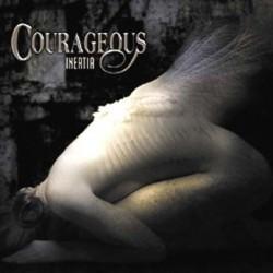 Courageous - Inertia - CD