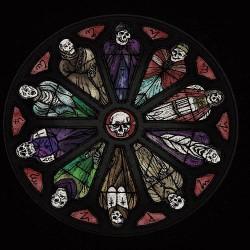 Deathcult - Beasts Of Faith - LP COLOURED