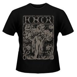 Foscor - Altars - T-shirt