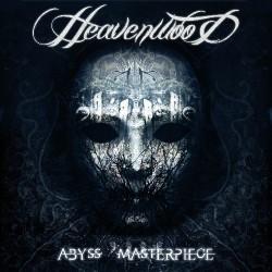 Heavenwood - Abyss Masterpiece - CD