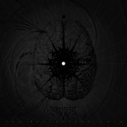 Infestus - The Reflecting Void - CD DIGIPAK