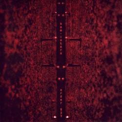 Kom Intern - Order 937 + Manipulations & Mutations - DOUBLE CD