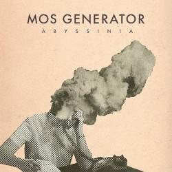 Mos Generator - Abyssinia - CD DIGIPACK