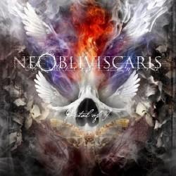Ne Obliviscaris - Portal of I - CD DIGIPAK