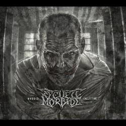 Recueil Morbide - Morbid Collection - CD DIGIPAK