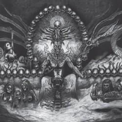 Skeletal Spectre - Voodoo Dawn - CD DIGIPACK
