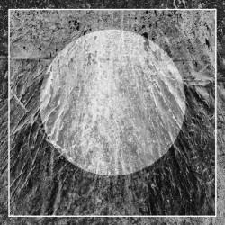 Time Lurker - Cepheide - Time Lurker - Cepheide - CD DIGISLEEVE