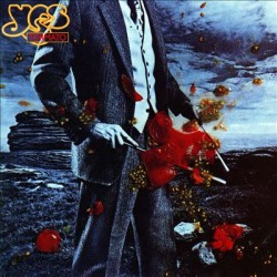 Yes - Tormato - CD