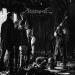 Ataraxie - Résignés - DOUBLE LP GATEFOLD COLOURED