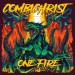 Combichrist - One Fire - 2CD DIGIPAK