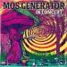 Mos Generator - In Concert 2007- 2014 - DOUBLE LP