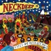 Neck Deep - Life's Not Out To Get You - CD DIGISLEEVE