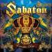 Sabaton - Carolus Rex - CD