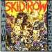 Skid Row - B-Side Ourselves - Mini LP coloured