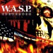 W.A.S.P. - Dominator - CD