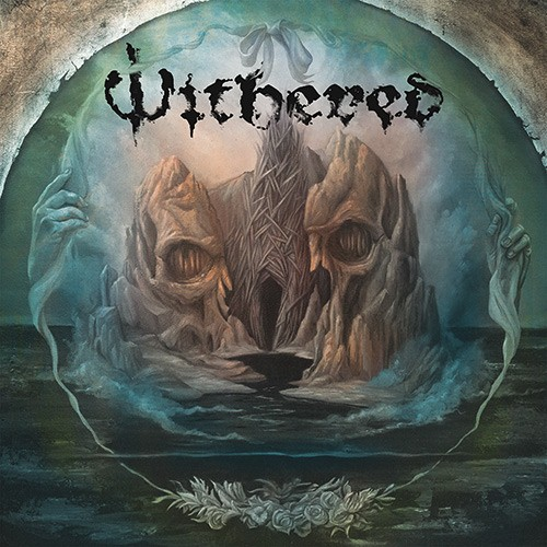 L UNLEASHED - Page 3 Withered-Grief-Relic-48155-2