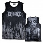Benighted - Obscene Repressed - T-shirt Tank Top (Homme)