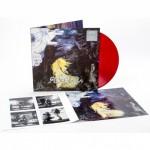 Ulver - Kveldssanger - LP Gatefold Coloured