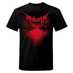 Abbath - Axe - T-shirt (Homme)