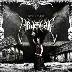 Abyssgale - Hegemon - CD