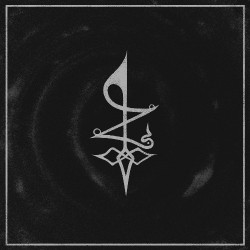 Adzalaan - Into Vermilion Mirrors - CD