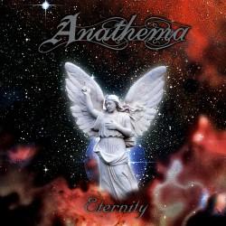 Anathema - Eternity - CD