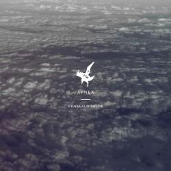 Apnea - Ethereal Solitude - CD
