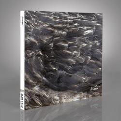 Arstidir - Árstíðir - CD DIGIPAK + Digital