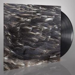 Arstidir - Árstíðir - LP Gatefold + Digital
