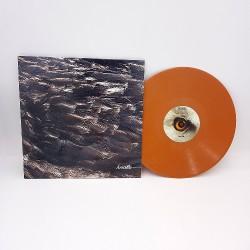 Arstidir - Árstíðir - LP Gatefold Coloured + Digital