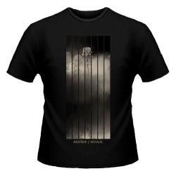 Arstidir - Columns - T-shirt (Homme)