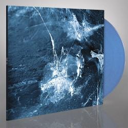 Arstidir - Hvel - LP Gatefold Coloured + Digital