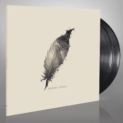 Arstidir - Nivalis - DOUBLE LP Gatefold + Digital